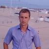 Aleksandr, 33, Ostrogozhsk