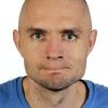Marcin Łęski, 35, г.Гдыня
