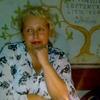 Маришка, 57, г.Бат-Ям
