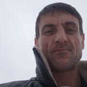 Dima, 30, г.Монино