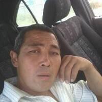 Кайрат, 44 года, Лев, Костанай