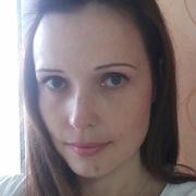 Наталья 38 Ижевск