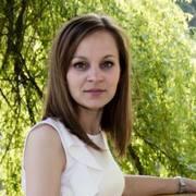 Viktoriya 34 Сумы