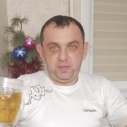 владимир, 41 год, Овен