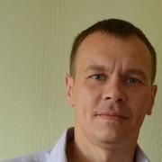 Дмитрий, 35, г.Муром