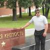 Владимир, 38, г.Барнаул