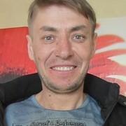 Вадим, 45, г.Керчь