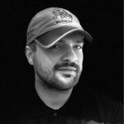 Алексей, 30, г.Малаховка
