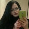Дарья, 32, г.Харьков