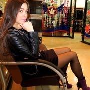 Мария, 28, г.Семей