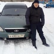 Валера Валера, 29, г.Шатура