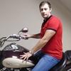 Вадим, 32, г.Нижний Новгород