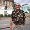 aAleksandr, 66, Shchyolkino