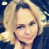 Тихий Омут, 42, г.Санкт-Петербург