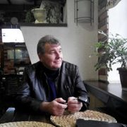 Валерий, 54, г.Павлово