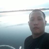 даурен, 29 лет, Весы, Боровской