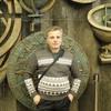 axsel, 45, Kirovsk