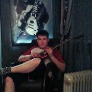 Евгений Курбатов, 30, г.Коркино