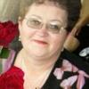 Валентина, 58, г.Куйбышево
