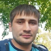Эдуард, 28, г.Энгельс