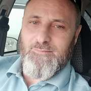 Арсен, 48, г.Раменское