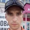 Maksim, 31, Oryol