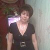 домашук  раиса    фео, 67, г.Брест