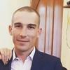 Максим Амосов, 25, г.Иркутск