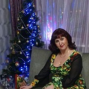Ольга 47 лет (Весы) Нижний Тагил