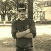 Andrei, 26, г.Крупки