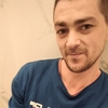 Юрий Чавдар, 37, г.Одесса