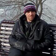 Алексей 44 Невинномысск