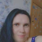 Кристюша, 40, г.Магнитогорск