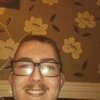 Brandon, 22, г.Walsall