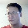 Идрис, 43, г.Бишкек