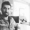 Murat, 25, г.Самсун
