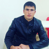 карен, 21, г.Ереван