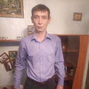 Надир, 40, г.Астрахань