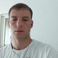 Янош, 32 года, Стрелец, Алматы́