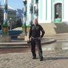 Юрий, 45, г.Углич