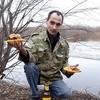 Антон Левченко, 35, г.Комсомольск-на-Амуре