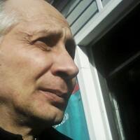 aleks, 53 года, Рак, Санкт-Петербург