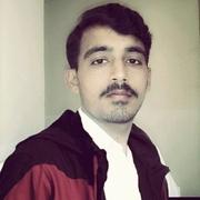 Waseem 32 Мекка