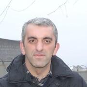 Карен Савадян, 41, г.Минеральные Воды