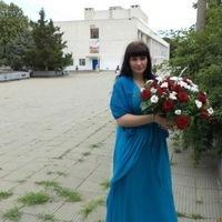 Катерина √ιק™, 34 года, Водолей, Краснодар