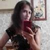 Анастасия, 29, г.Новосибирск