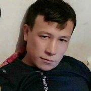 Аслбек, 31, г.Сергиев Посад