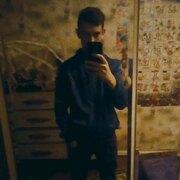 Рома, 22, г.Черниговка