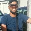 Foued, 26, г.Марсель