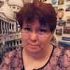 Оля, 46, г.Челябинск